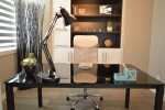 The best tips that will help you upgrade your home office
