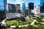 Solar Energy Basics: Everything You Need to Know Before Making the Change
