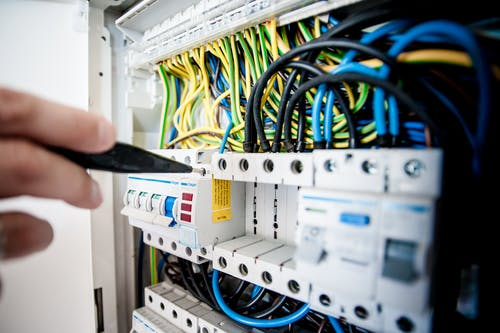 Getting Help for Your Electrical Needs